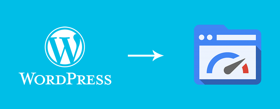 How to Improve WordPress Website Speed - Part 1 - TieLabs
