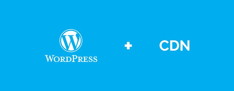 WordPress Website Speed Improvements - TieLabs