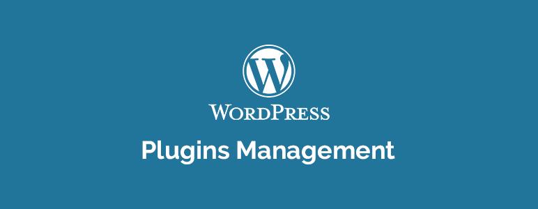 Как сделать логотип в wordpress 406